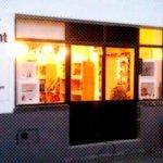 Art Point - Atelier Colaborativo de Artes