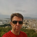 Claudio, Genova Italia
