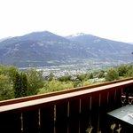 Photo de Hotel Restaurant Panorama