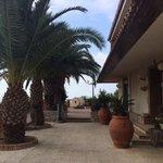 Photo de B&B Villa Sorriso