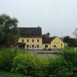 Gasthof Thaller Foto