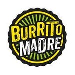 Fotografija – Burrito Madre