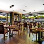 Zdjęcie Café-Restaurant PETE