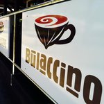 #bulaccino