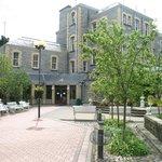 Marino Conference Centre