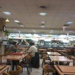 Photo of Estacion Liniers
