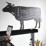 Restaurant KöD