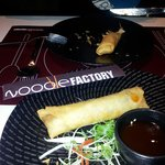 Photo of Noodle Factory