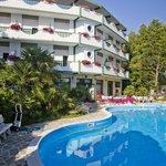 Hotel K2 a Marcelli di Numana AN