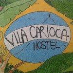 Vila Carioca