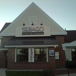Sebago Brewing Co.