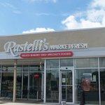 Rastelli's Market Fresh