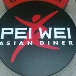 Foto de Pei Wei Asian Diner