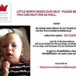 DO GOOD Charity Offer