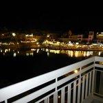 Foto de Du Lac hotel