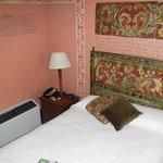Hotel Oregon Room 303 - Leona