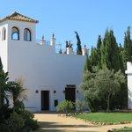 Foto de Hacienda Roche Viejo