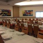 Photo of Albatroz Restaurant