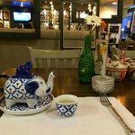 Thailicious Creative Thai Eatery