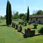 Photo of Agriturismo Il Sole Verde