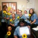 Housekeeping Appreciation Week!!!