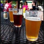 Aiken Brewing CO Foto