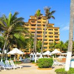 Photo of Costa de Oro Beach Hotel