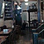 Foto de Olde Stone Brewing Co