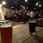 Bière Cingulus