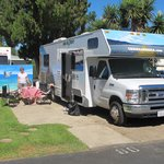 Photo of Balboa RV Park