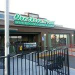 Northern Pines Restaurant-Flagstaff, AZ