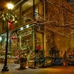 Maud's Tavern