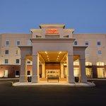 Hampton Inn & Suites Wilmington Christiana