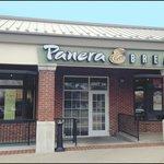 Panera Bread Doylestown PA