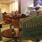 Bitesize Café