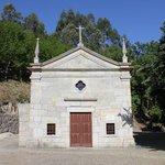 Santuário de Nossa Senhora da Orada