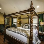 Carriage Way Bed & Breakfast Foto