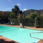 Foto de Carmel Valley Lodge