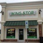 Photo de Wingstop