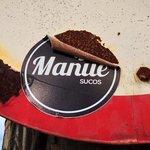 Manue