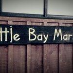 Bottle Bay Resort Foto
