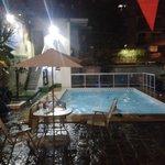 Maraca Hostel Foto