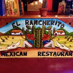 El Rancherito Foto
