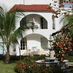 Photo of Hotel Plaza Huatulco