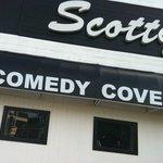 Foto de Scotty's Pub And Comedy Cove