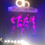 Foto de Doll House Lounge & Burlesque