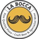 """La Bocca """"The Mouth' at Currumbin RSL"""
