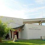 Foto de Asian Cultures Museum & Educational Center