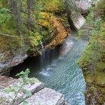Malinge Canyon 2