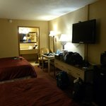 Photo of Travelodge Flagstaff University West